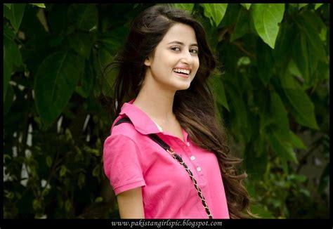 sajal ali photo gallery biography pakistani actress india girls hot photos sajal ali pakistani actress