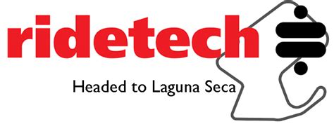 Laguna Headed To ridetech headed to laguna seca ridetech articles and