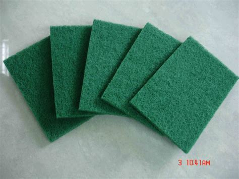 Kitchen Scouring Pads china kitchen cleaning scouring pad j3008 photos