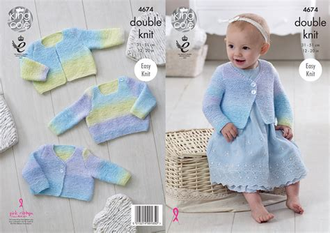 simple baby sweater to knit easy baby sweater knitting pattern sweater jacket