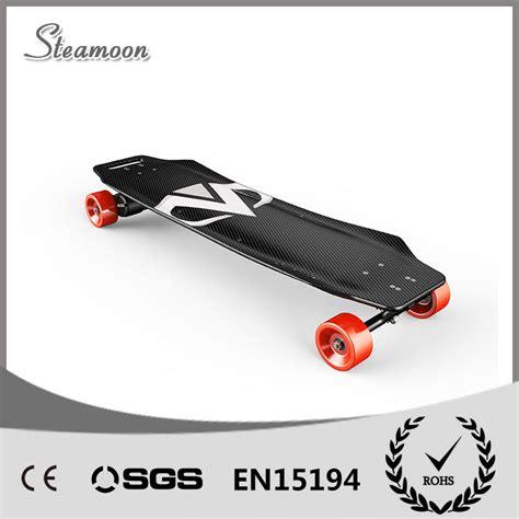 carbon fiber electric motor 3000watt brushless carbon fiber electric skateboard