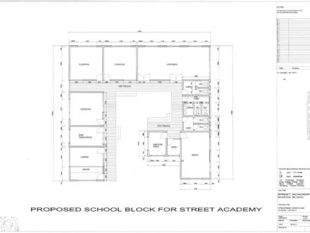 small school floor plans skillion and lean to roof lean to shed roof plans simple