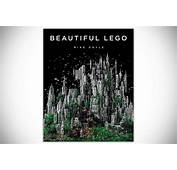 Beautiful LEGO By Mike Doyle Paperback  MIKESHOUTS