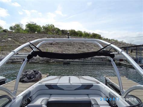 moomba boat orange lake travis boat rentals at vip marina austin tx