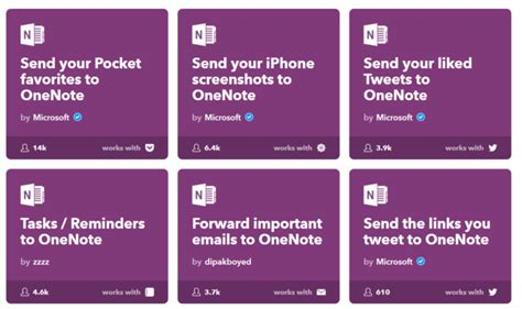 One Note Application Tracker Microsoft Onenote Add Ins And Tools Pcworld