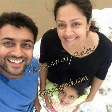 actor surya jothika daughter recent photos 2014 video actor surya daughter latest photos 2014 www pixshark com