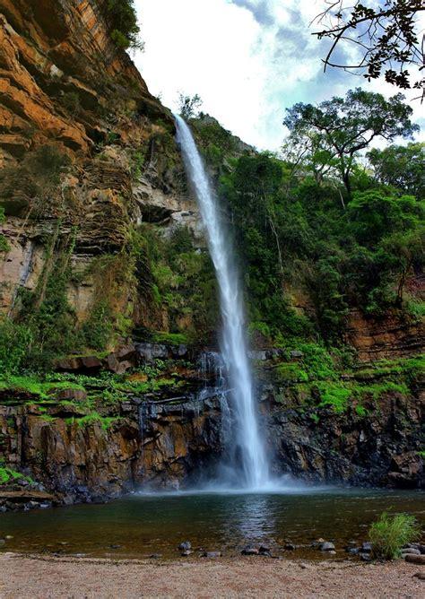 Lone Creek lone creek falls