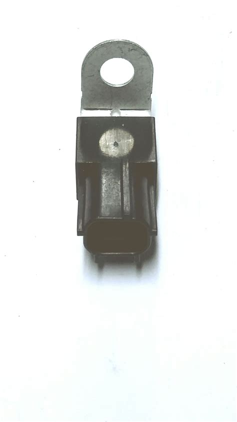 jeep ignition capacitor 56028644ac jeep capacitor ignition plugs spark cables jeep parts overstock lakeland fl