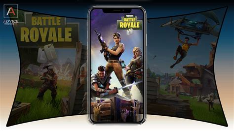 fortnite for android apk fortnite mobile apk guida al per ios e android