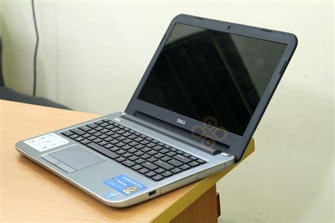 Laptop Dell Inspiron 14r 5437 I5 b 225 n laptop cå dell inspiron 14r 5437 gi 225 rẠá h 224 ná i