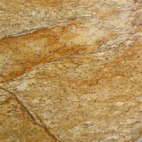 Yellow River Granite Yellow River Granite Houston Granite And Flooring L L C