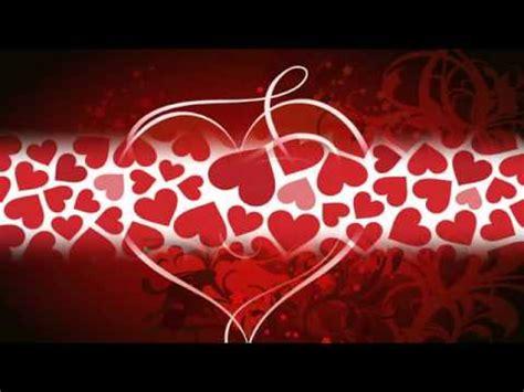 imagenes de corazones romanticos corazones romanticos youtube