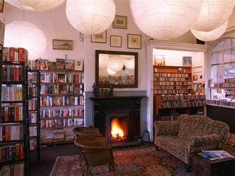 Fireplace And Leisure Centre by Barter Books Sightseeing And Leisure In Alnwick Visit Northumberland