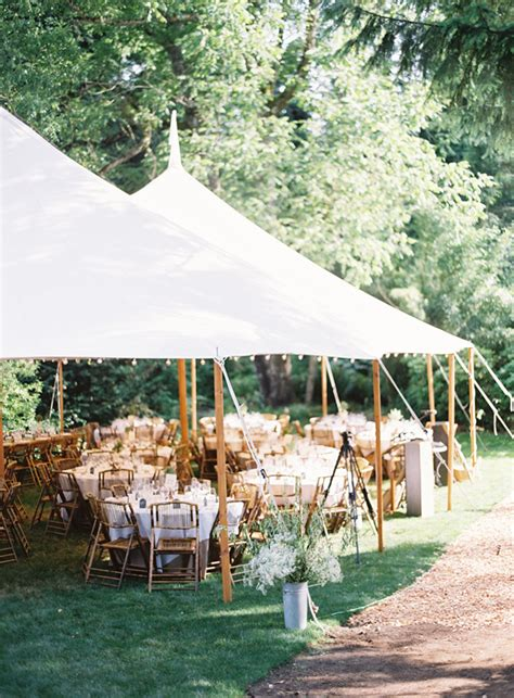 simple backyard wedding reception earthy outdoor wedding ideas 99 wedding ideas