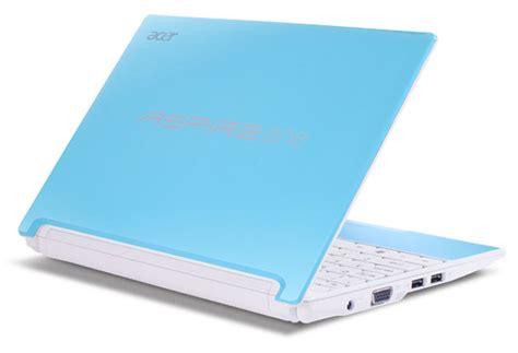 Notebook Acer Aspire One Happy N570 acer aspire one happy n57dq 10 1 blue dual atom n570 win 7 android 279 greatshop3
