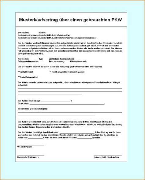 Antrag Bauamt Vorlage Bugeldbescheid Mit Mir Nicht Antrag Zur Ratenzahlung Des Bugelds Zum Musterkndigung