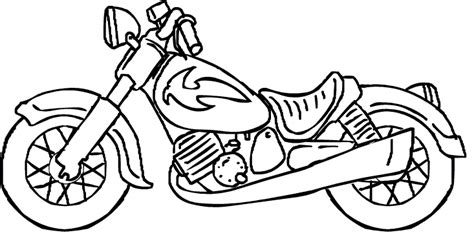 coloring pages for kids boys kidsfreecoloring net free