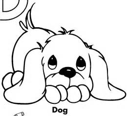 dogs coloring pages coloring factory