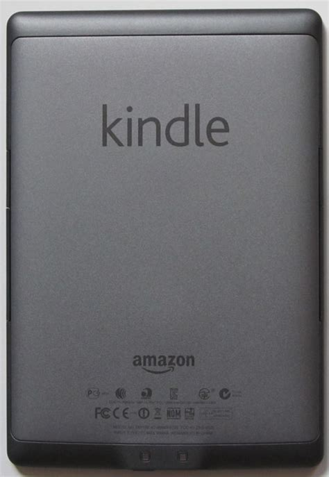 Kindle Gift Card Same As Amazon - kindle fire coupon coupon valid