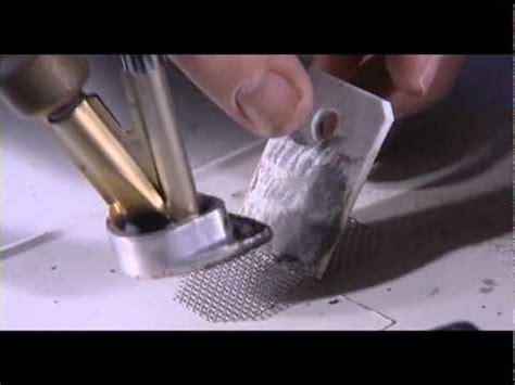 Motorrad Verkleidung Kratzer Entfernen by Kunststoffhalterung Reparatur Schweissen Mpg Youtube
