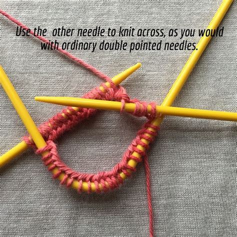 how to put stitches on knitting needles 17 best images about needle arts on yarns