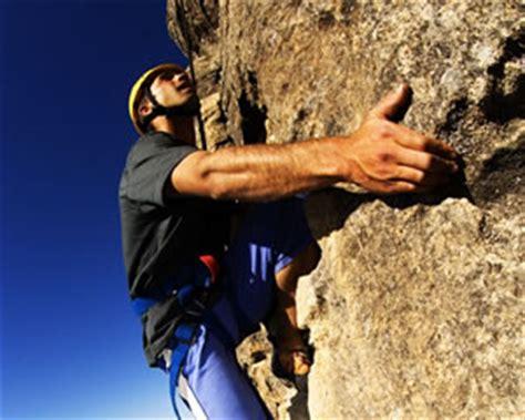 rock climbing shoes melbourne rockclimbing abseiling adelaide morialta national park