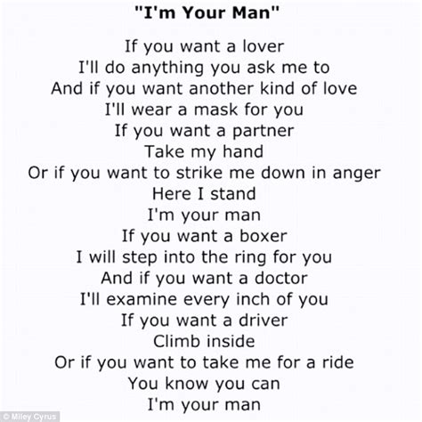 st lyrics him lyrics to selfish pnb rock