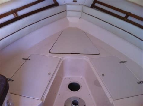 boat salvage chesapeake va 30 grady white 30 marlin wa salvage sold the hull