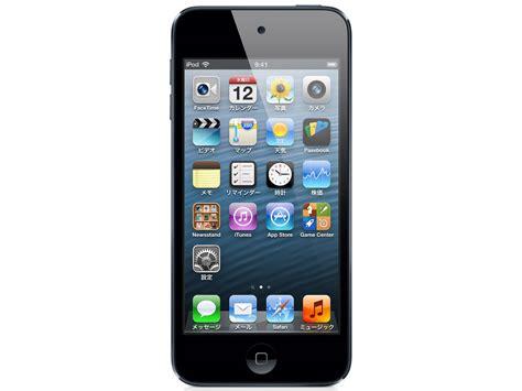 価格 com ipod touch md724j a 64gb ブラック amp スレート の製品画像