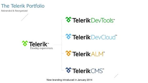 repository pattern telerik openaccess building web applications using kendo ui and the mvvm pattern