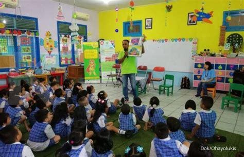 Lu Hias Kecil Warna Warni warna warni bisnis sekolah menggambar si kecil