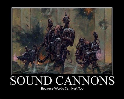 40k Memes - warhammer 40k chaos memes memes