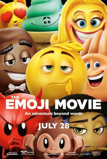 planet film emoji landmark cinemas showtimes movie tickets movie listings