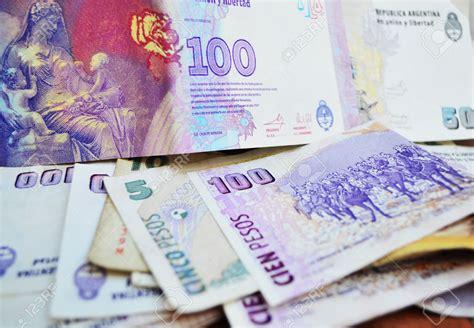aliexpress argentina c 243 mo comprar en aliexpress