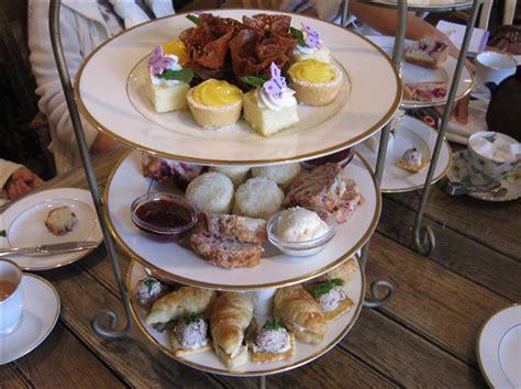 secret garden tea house the secret garden tea company high tea vs afternoon tea follow me foodie