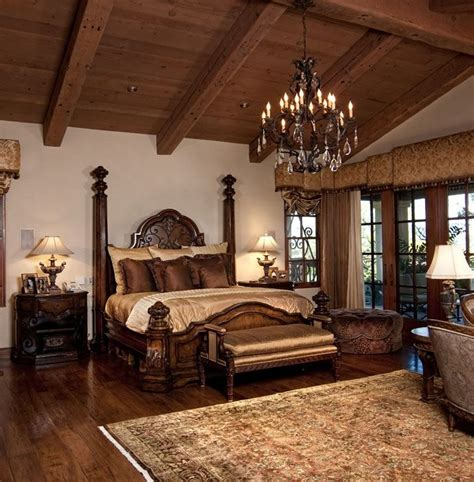 western bedrooms 114 best stylish western decorating images on pinterest
