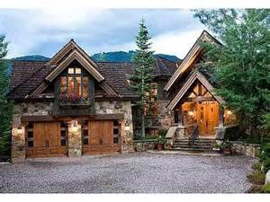 lodge style homes small lodge style homes mountain lodge style home lodge style house plans mexzhouse com