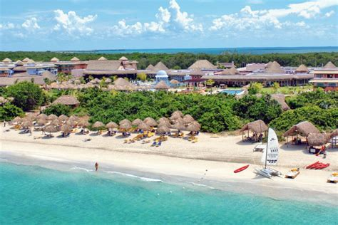 cuba resort 10 best all inclusive resorts in cuba with photos map