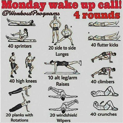 workout zum abnehmen für zuhause wie viel kalorien verbrennt sowas ca siehe bild oder