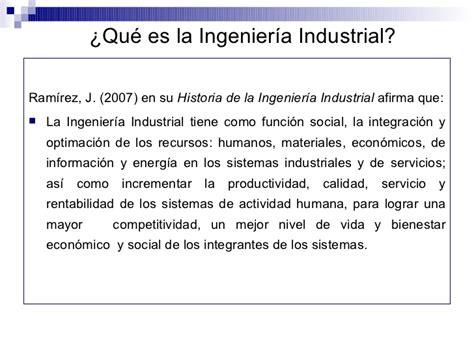 Que Es Layout En Ingenieria Industrial | que es la ingenier 237 a industrial