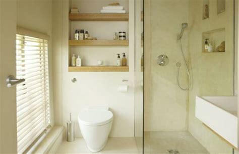 badezimmer das kosten umgestaltet 29 besten wohnideen bad bilder auf