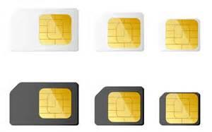 micro SIM Schablone   PDF Vorlage   Download   CHIP