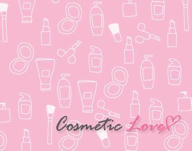 The Shop Jeju Volcanic Lave Pore Toner all about korean skincare and makeup products