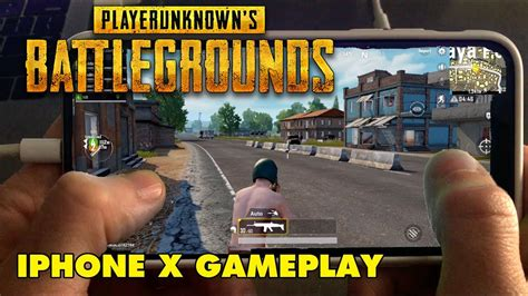 Can Android Play With Ios Pubg by Pubg Mobile Ios 0 4 0 Update Release Date And Android Apk