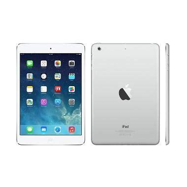 Murah Air 3 Wifi 32 Gb Gold Bnib Garansi Apple 1 Year jual apple mini 2 terbaru harga air murah
