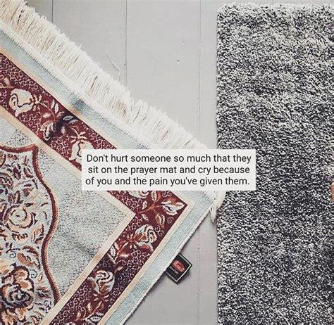 Sajadah Kharisma Prayer Rug 07 best 25 muslim prayer mat ideas on prayer mat