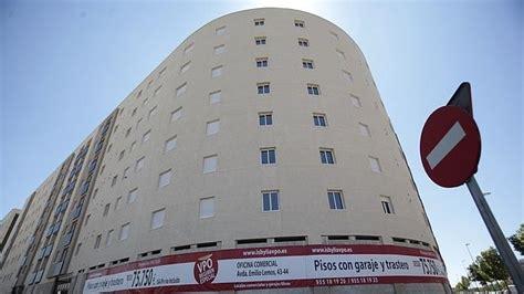 pisos de proteccion oficial requisitos es vender una vivienda de proteccin oficial