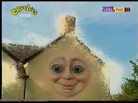 step inside this house cbeebies step inside complete episode the scarecrow s hat