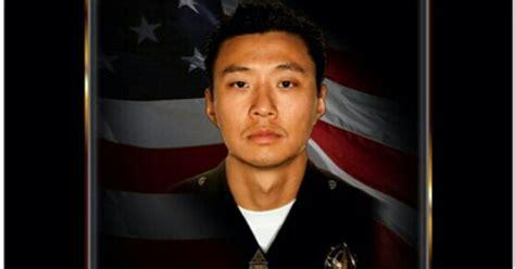 nicholas lee forensic multimedia analysis rip lapd officer nicholas lee