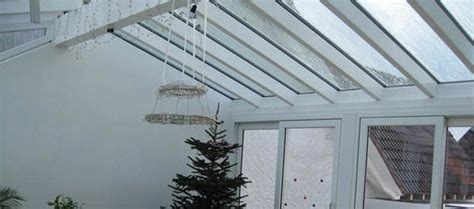 aluprofile wintergarten alu klemmprofile f 252 r glas dachverglasung profile